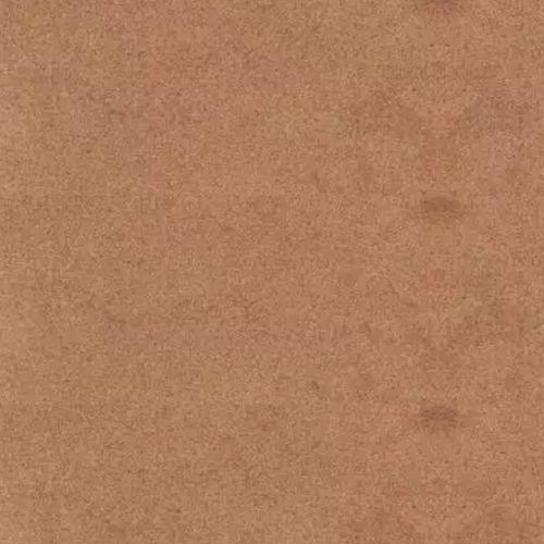 Chapa Eucatex 2,44x1,22x2,5mm