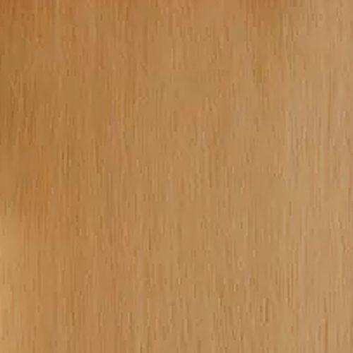 Folha De Madeira Natural Cedrex Curupixa 60cm Juntada