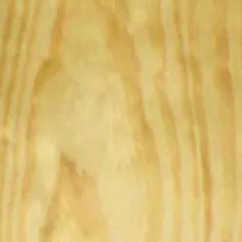 Folha De Madeira Natura Cedrex Pinus 60cm