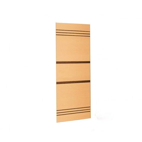 Porta Frisada Randa Belissima Vii 2,10m X 60cm Curupixá
