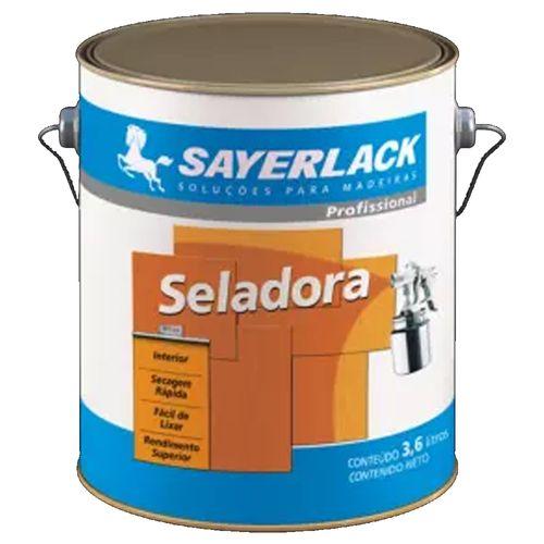 Seladora Sayerlack 596 900ml
