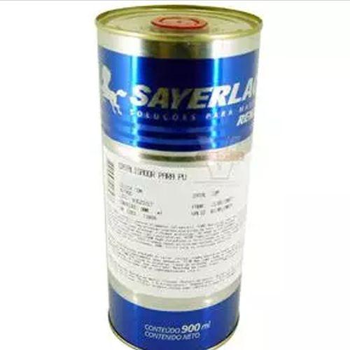 Catalisador P/ Pu Sayerlack 900ml