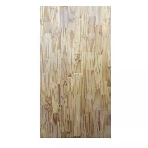 Painel De Pinus Mescla 26mm 210x100