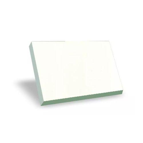 Mdf Duratex Resistente A Umidade Branco 2l 6mm 275x183