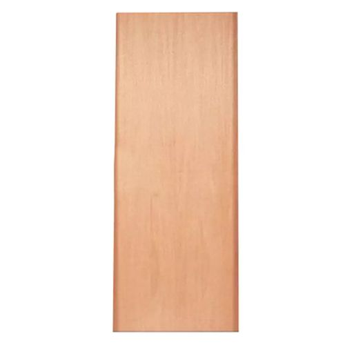 Porta Para Pintar 210cmx100cm