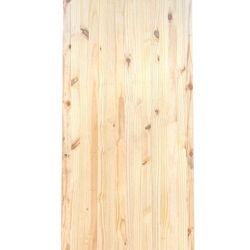 Painel De Pinus Exportação 18mm 250cmx100cm